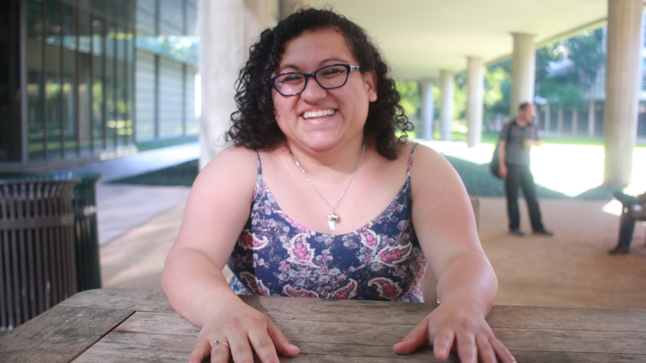 Christy Leos